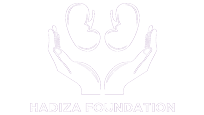 Hadiza Foundation